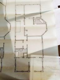 2004 floorplan original floorplan