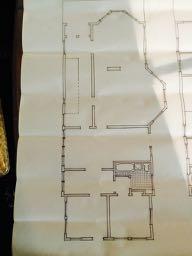 2004 Floorplan original